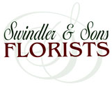 Swindler and Sons Florists, located on West Locust Street in Wilmington, Ohio